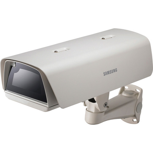 Samsung SHB-4300H1 Weatherproof Housing for Fixed Cameras
