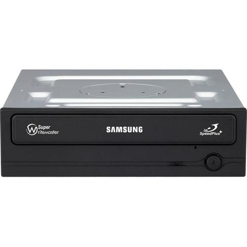 Samsung Internal 22x SATA DVD-Writer