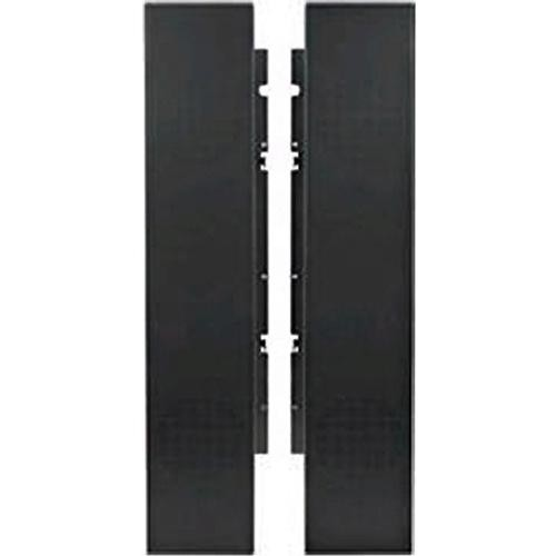 Samsung Speakers for Samsung 460DX or 460DXn LCD Monitor