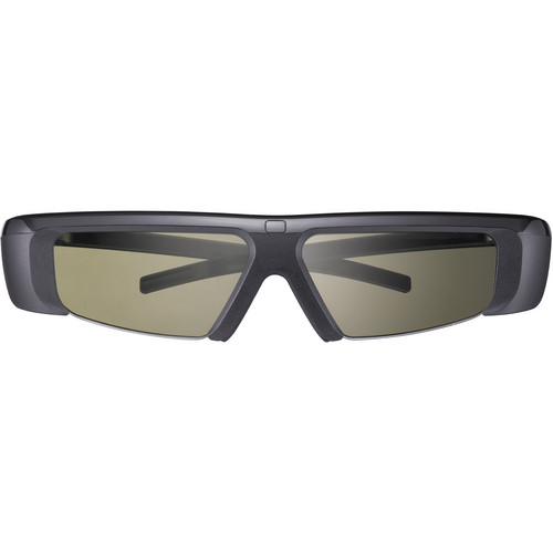 Samsung Battery Powered 3D Active Glasses for Adults