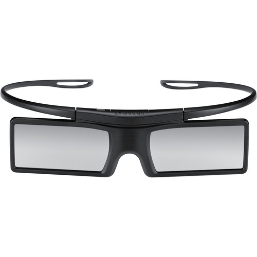 Samsung SSG-4100GB 3D Glasses