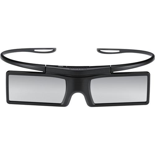 Samsung SSG-4100GB 3D Glasses