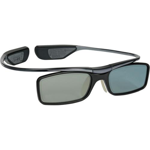 Samsung SSG-M3750CR 3D Rechargeable Glasses