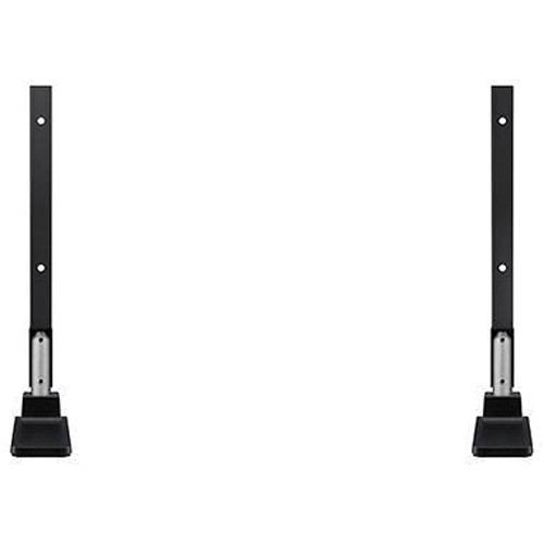 Samsung STN-L32D Table Stand