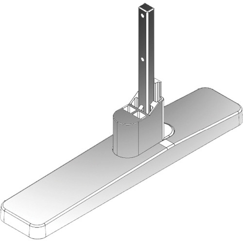 Samsung STN-L65D Stand for 650TS / 650TS-2