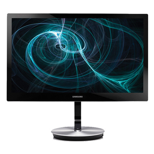 "Samsung Series 9 S27B970D 27"" LED-Backlit Monitor"