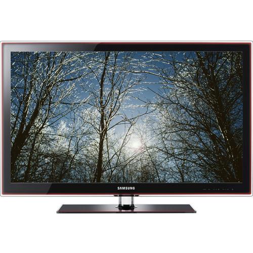 "Samsung UA32C5000 32"" 1080p Multi System LED TV"