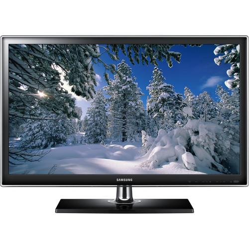 "Samsung UA32D5000 32"" Series 5 Multi-System LED TV"