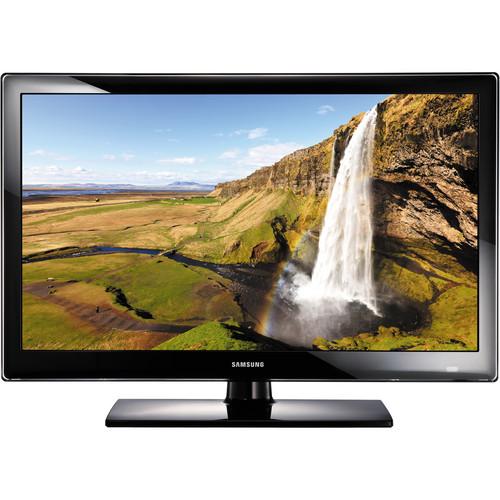 "Samsung UA-32EH4500 32"" Multisystem Smart LED TV"