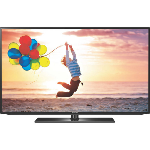 "Samsung Series 5 UA-32EH5306 32"" 1080p Multisystem LED HDTV"