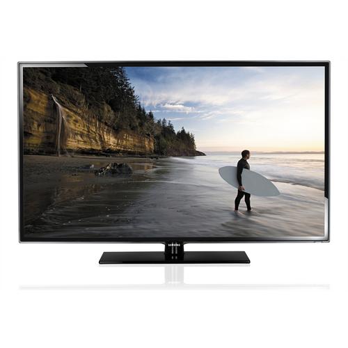 "Samsung 46ES5600 46"" Series 5 Slim Multi-System LED TV (100-240VAC)"