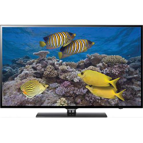 Samsung UA55EH6000M 55'' Multisystem LED TV
