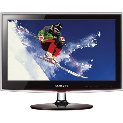 "Samsung Samsung UN22C4000 22"" LED HDTV"