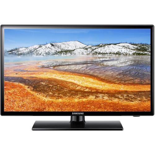 "Samsung UN26EH4000 26"" LED HDTV"