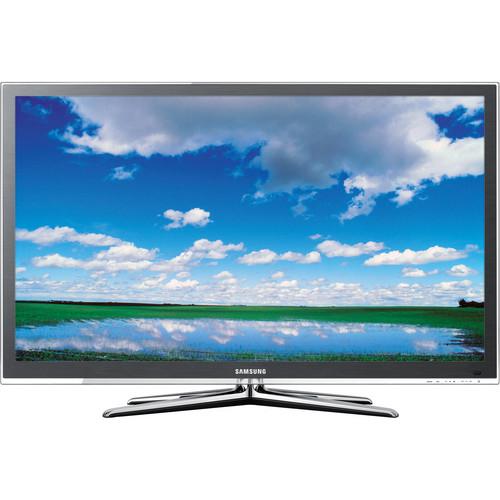 """Samsung UN32C6500 32"""" 1080p LED TV"""
