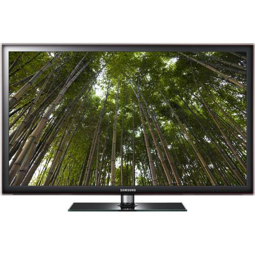 "Samsung UN32D5500 32"" LED HDTV"