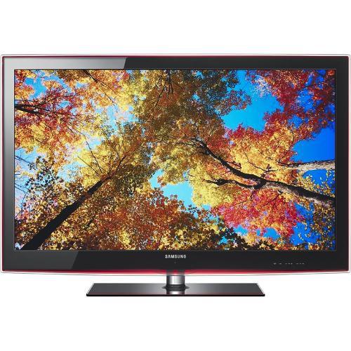 "Samsung UN46B6000 46"" 1080p Series 6 LED TV"