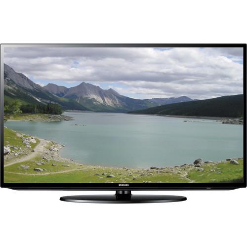 """Samsung UN46EH5300 46"""" Class LED HDTV"""