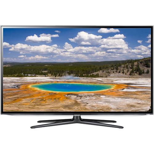 "Samsung UN46ES6100FXZA 46"" Class Slim LED HDTV"