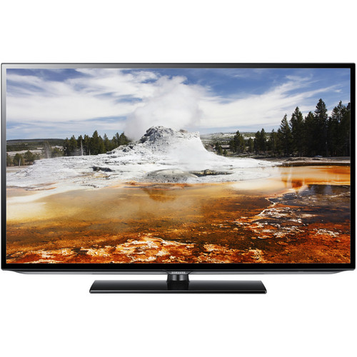"Samsung UN50EH5000 50"" LED HDTV"
