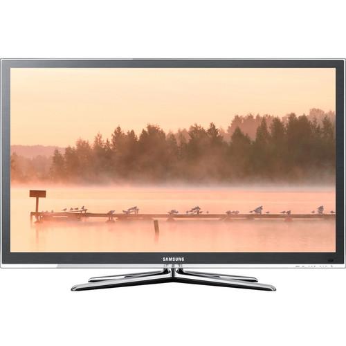 """Samsung UN55C6500 55"""" 1080p LED TV"""