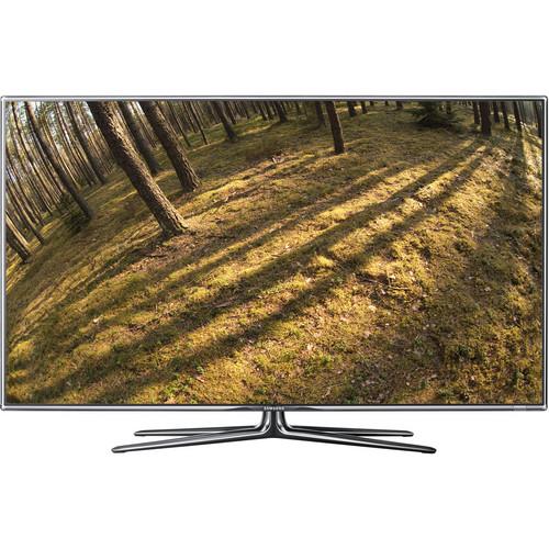 "Samsung UN55D7000 55"" LED 3D HDTV"