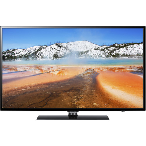 "Samsung UN55EH6000 55"" LED HDTV"