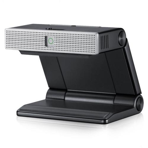 Samsung VG-STC2000 Skype TV Camera
