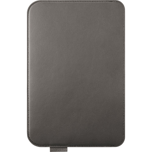 Samsung Pouch for Galaxy 2/ 7.0 (Dark Brown)