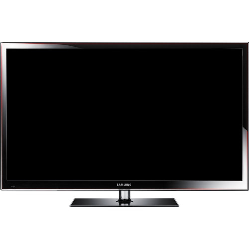 "Samsung PN64E533 64"" Plasma 533 Series TV"