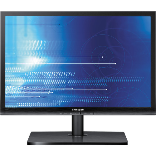 "Samsung S22A650S 21.5"" LED Monitor"