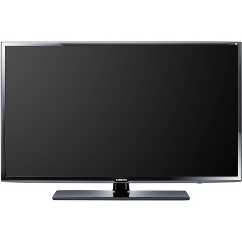 """Samsung UN46EH6070 46"""" 3D LED TV Bundle"""