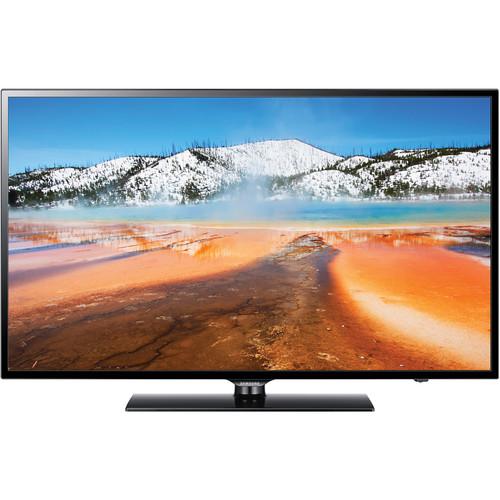 "Samsung UN65EH6000 65"" LED HDTV"
