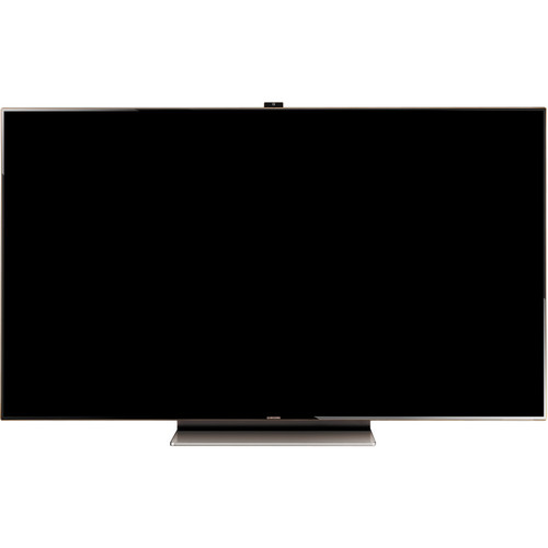 "Samsung Series 9000 UN75ES9000 75"" LED Smart TV"