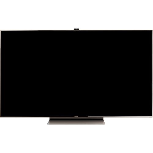 """Samsung Series 9000 UN75ES9000 75"""" LED Smart TV"""