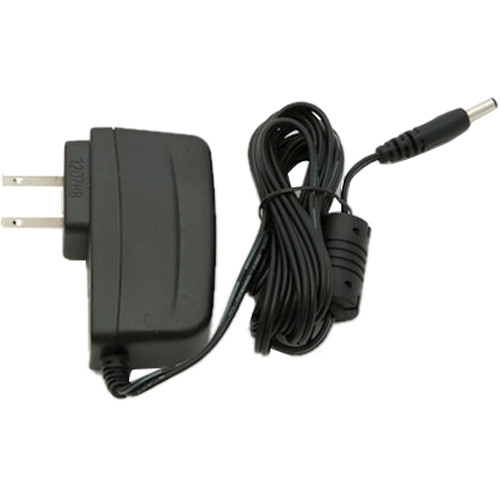 Sanho HyperDrive COLORSPACE / SPACE Replacement AC Adapter (US)