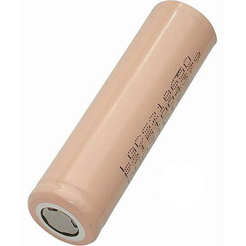 Sanho Internal Battery for COLORSPACE & SPACE