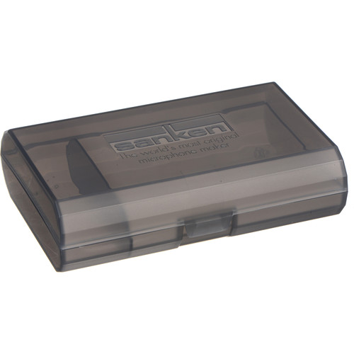 Sanken COS-Plastic Case (Replacement)