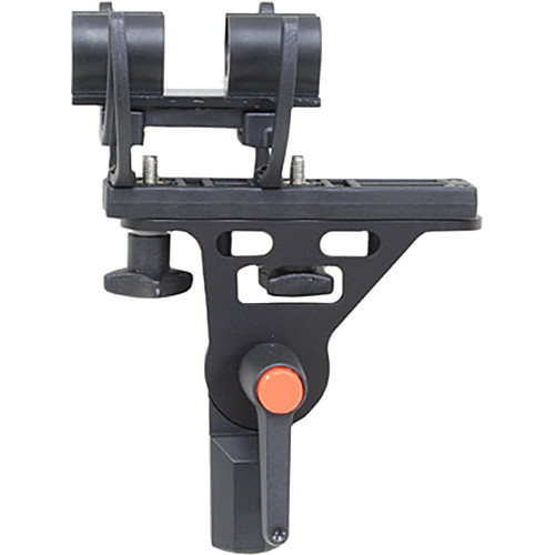 Sanken WGS-5e Shockmount Holder for WMS-5 Microphone