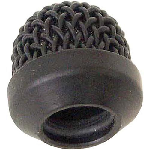 Sanken WS-11 Metal Mesh Windscreen for Sanken COS-11s Series Lavalier Microphones 10-Pack (Gray)