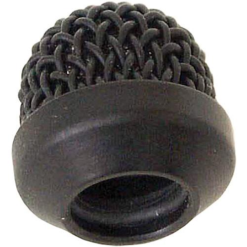 Sanken Metal Mesh Windscreen for Sanken COS-11s Microphones 10-Pack (Black)