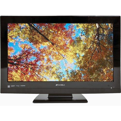 "Sansui HDLCD3212 32"" HD LCD TV"
