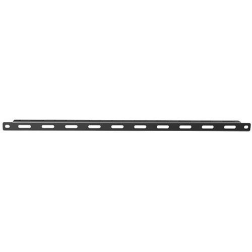 "SANUS 19"" L-Shaped Tie Bars (10-Pack)"
