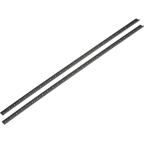 SANUS Rear Rack Rails
