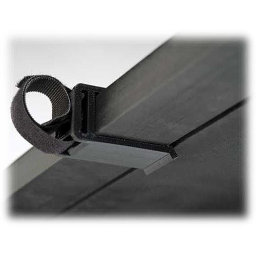 SANUS EFWMC-B1 Wire Management Clips (Black)