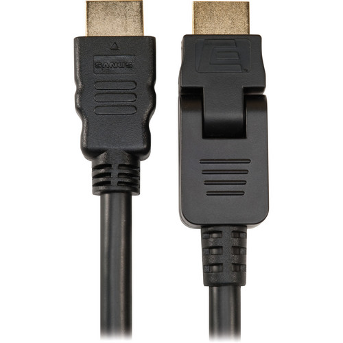 SANUS High-Speed HDMI Cable With Ethernet (3')