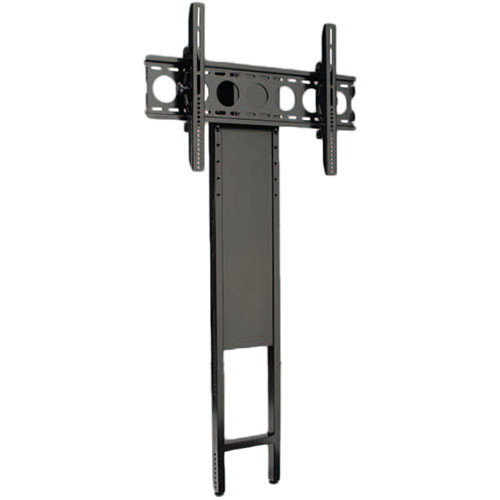SANUS FMS01 TV Mount (Black)