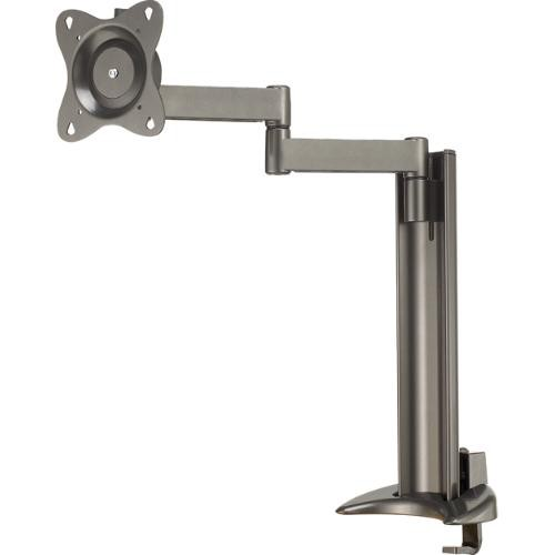 SANUS MD115 Full-Motion Desk Mount