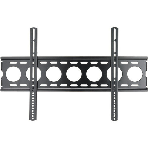 "SANUS Low-Profile TV Wall Mount (32 to 70"")"