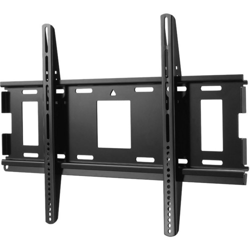 "SANUS Low-Profile TV Wall Mount (37 to 90"")"